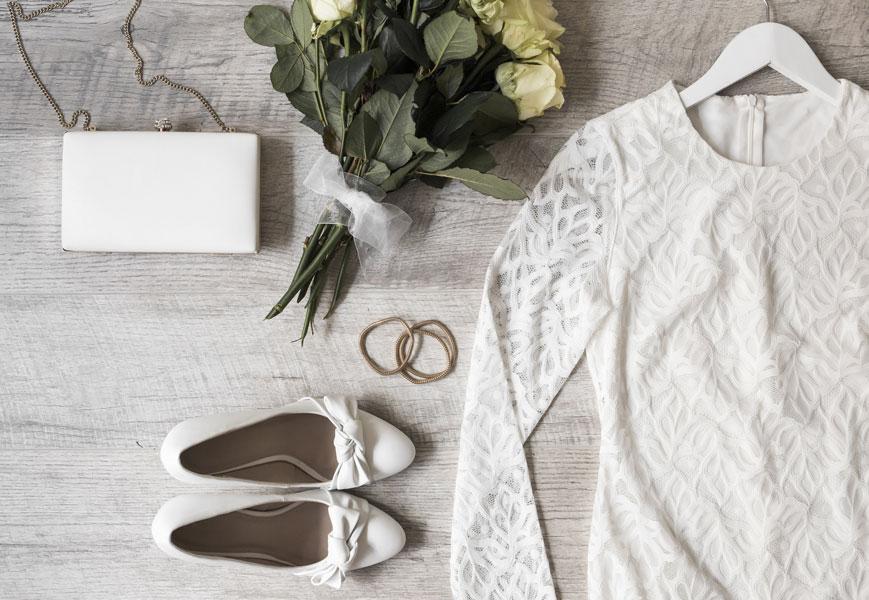 prestataires accessoires bijoux mariage