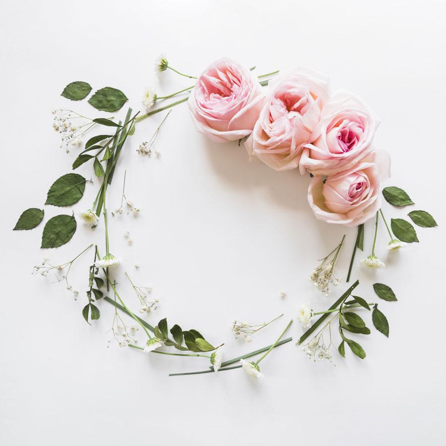 prestataires fleuriste mariage